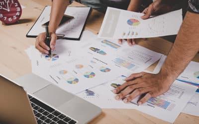 Pourquoi instaurer une stratégie digitale ?
