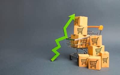 Boostez les ventes de votre e-commerce avec 30 astuces