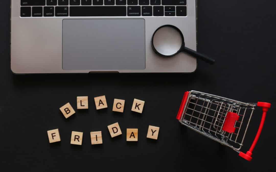 Quels outils pour faire exploser vos ventes e-commerce ?