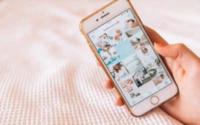 10 astuces pour gagner des followers sur Instagram