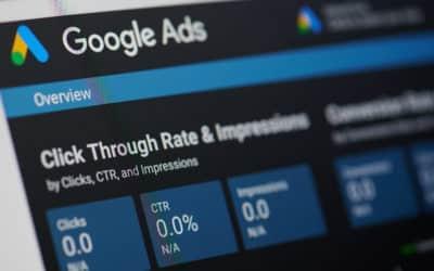 Comment lancer une campagne Google Ads qui cartonne ?