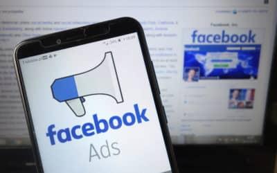 Comment optimiser votre budget Facebook Ads ?